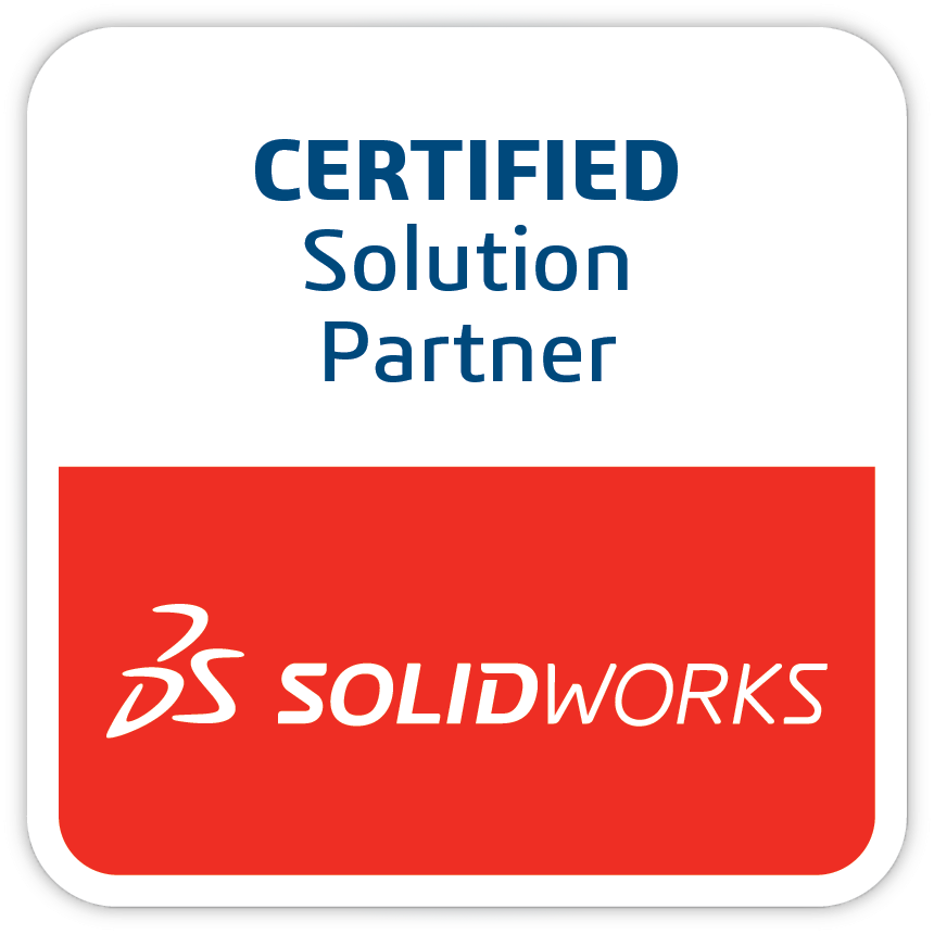 SolidWorks Partner