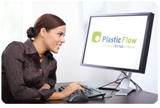 Plastic Flow Customer
